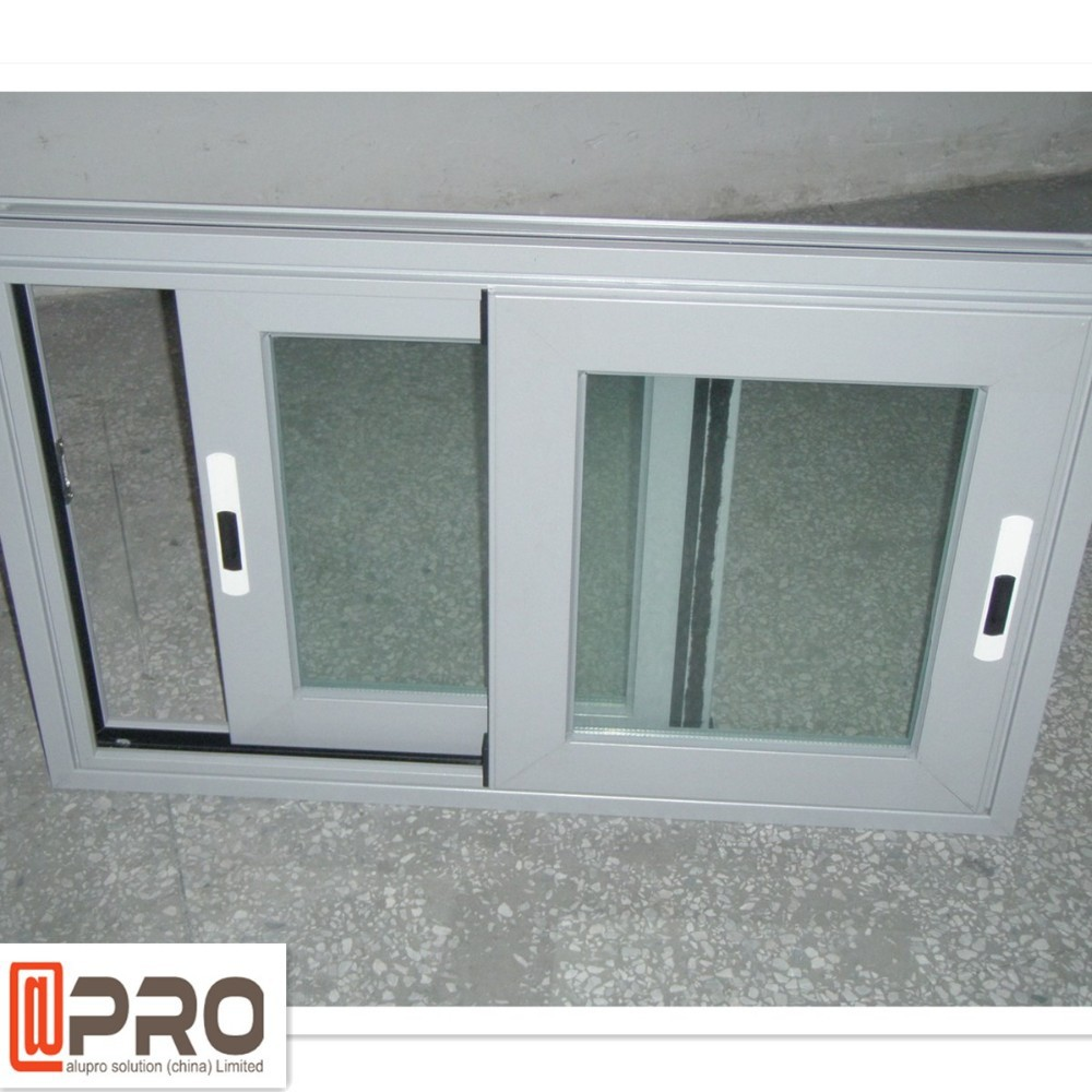 Venta caliente material de construccion frente dise os de for Ver precios de ventanas de aluminio
