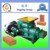 alibaba website JZ280 manual mud brick making machine