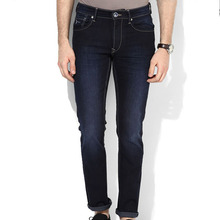 Mens Latest Jean Trousers New Style Jeans Pent Men Fancy Denim Jeans