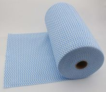 CCM china wholesale polyester mesh fabric bule rolls