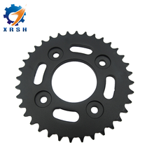 420 428 428H 428HG Chain And Sprockets