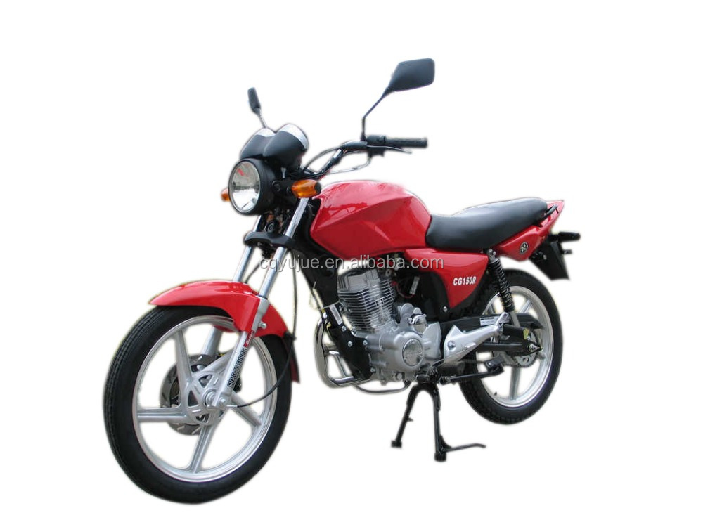 2016 new enduro automoile road motorcycle for sale