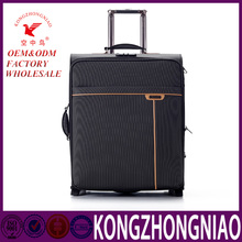"20""24""28""32"" travel case/promotion trolley bags children rolling travel luggage bag"