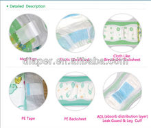 Baby care New Dry products 2013 new top selling model