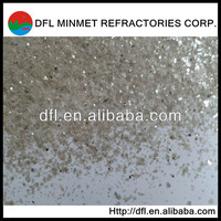 mica ferrous metal color pearl pigment for car painting/mica price