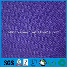 Supply pp sms nonwoven fabric non woven fabric manufacturer in ahmedabad