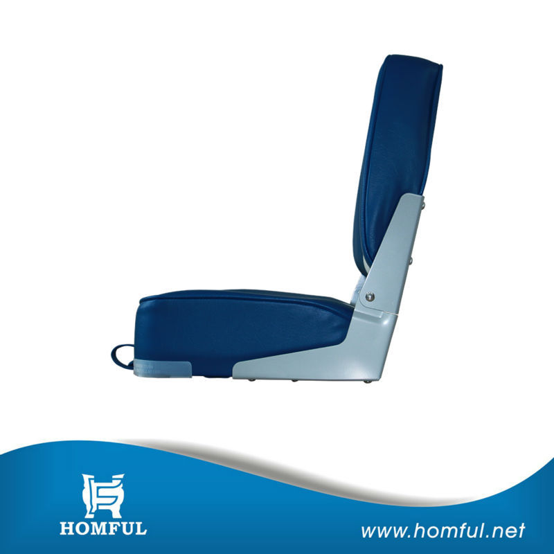 Fold-Down Factory directly bride lowmax seat