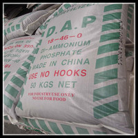 dap fertilizer specification dap fertilizer 18-46-0 specification