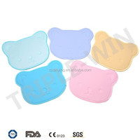gel cool cushion chair & cooling seat cushion for sofa and chair