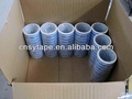 Self Adhesive Water Resistance Tape