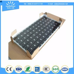 china solar panel manufacturer panels cost
