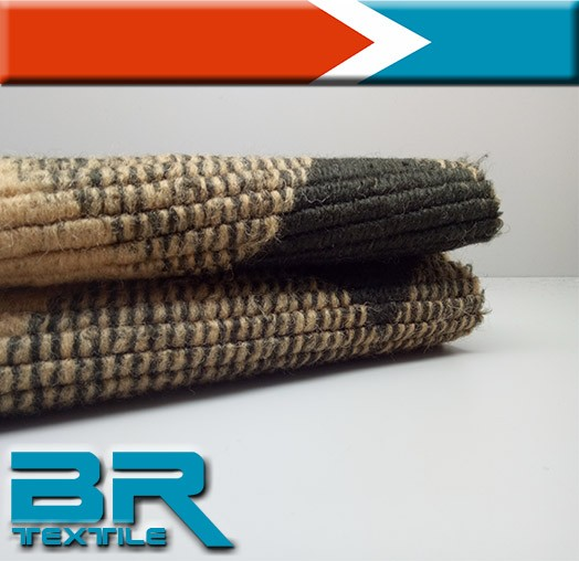 knitted fabric knitted cloth, wool Acrylic knit cloth fabric