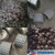 Low-consumption low price coal dust briquette machine