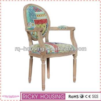 2014 best selling high quality dining room furniture for Best quality dining room furniture