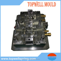 Plastic Injection Mold And Sell Used Injection Mould,Phone Case Factory