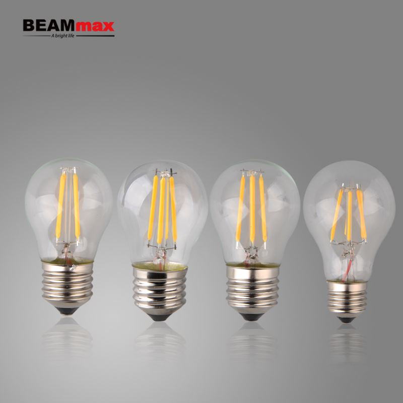Factory Wholesale Cheap G9 Led Light Bulb 15W