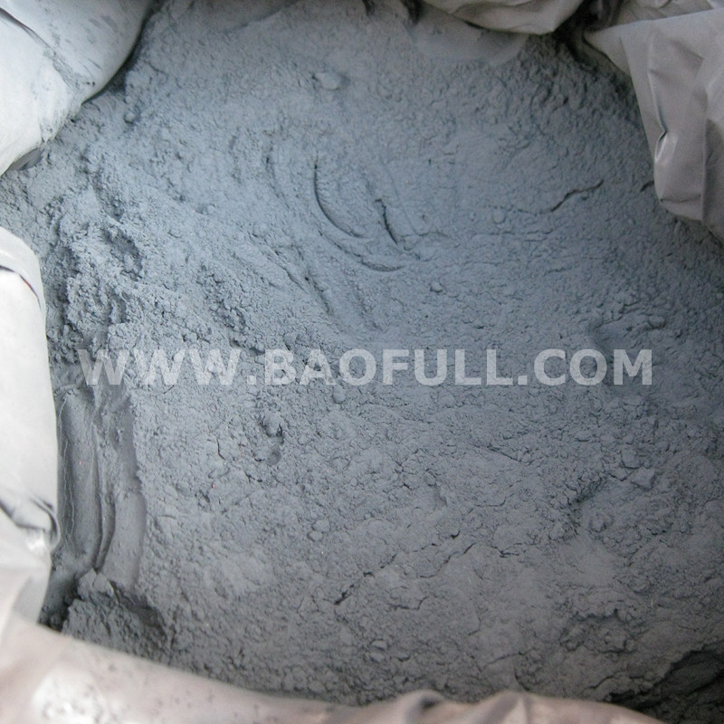 Leading manufacturer Pigment Copper Oxide Industrial and Electron Grade