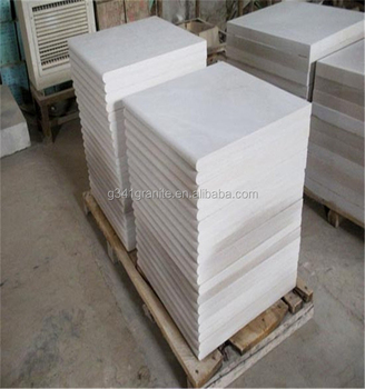 Customized welcomed Misty brown sandstone tiles sandstone paving