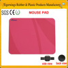 2016 Newest anti-slip mousepad,laser cut mouse pad mat/Tigerwings