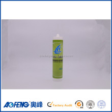 High quality waterproof acid silicone sealant HG368