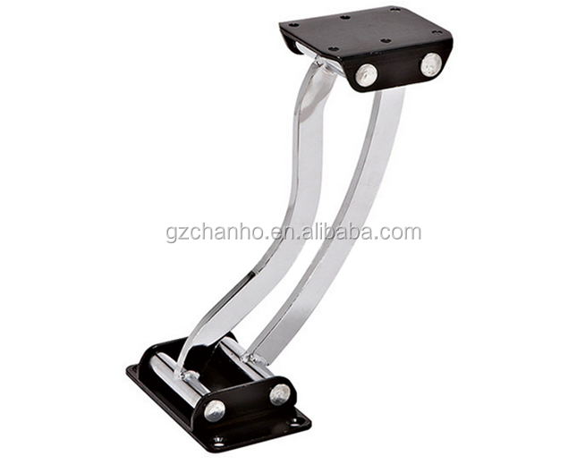 Furniture Hardware Accessory Hinges/Smart Furniture Hardware CH-D16