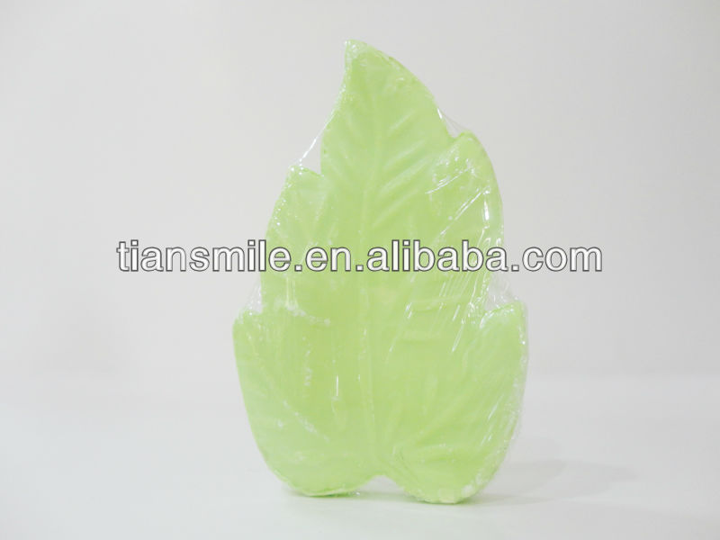 Luxury cheap hotel soap,mini soap for hotels