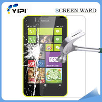 China Wholesale Price Ultra Slim!!! 2.5D Tempered Glass Screen Protector For Nokia N8, Custom Made Tempered Glass Screen /