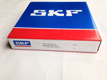skf cheap bearings prices 6228M/C3 brass cage truck ball bearing 6228
