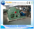 Shaving board plant widely used industrial wood shaving machine