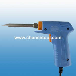 Double Power Handle Soldering Iron ET001