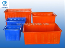 Best selling food grade coal storage bin with bottom price