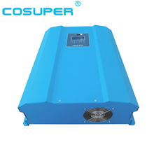Cosuper SPS Series Off Grid DC to AC Inverter Solar Power Inverter 1500W