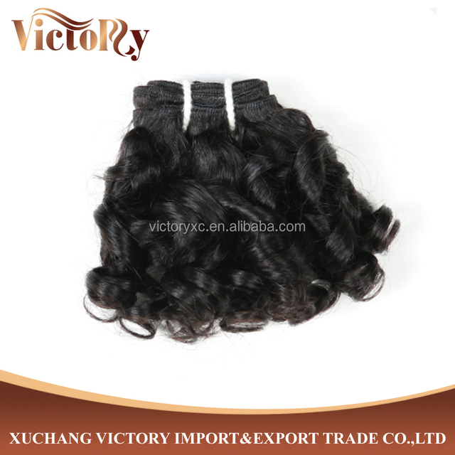 New Arrival Oprah Curl Remy Hair Extensions,Mongolian Kinky Curly Hair,Top Quality Human Hair Weaving