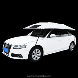 Luxury magnetic car sunshade used car parts germany