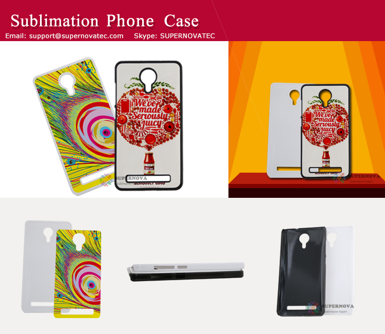 Blank Sublimation Cell Phone Case for Vivo Y20