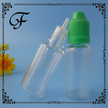 trade assurance pet 5ml plastic dropper bottles perfume pens 10ml 15ml 30ml bottles for smoke oil