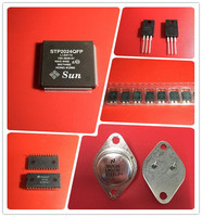 Discount Original New electronic component PL16-03