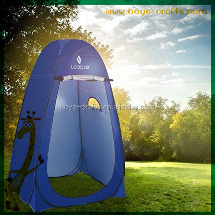 Dressing Room changing room tent toilet tent for outdoor camping