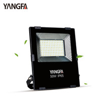 Indoor Ip65 30W 50W 100W Led Explosion Proof Floodlight