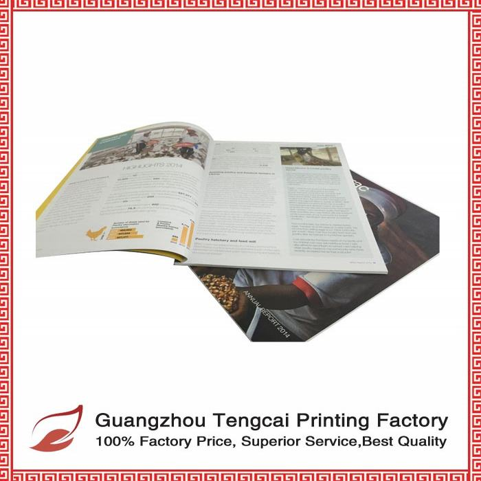 cheap softcover book printing soft cover book printing service