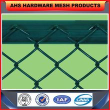 Anhesheng - 425 ISO9001 31years factory mini electric fence