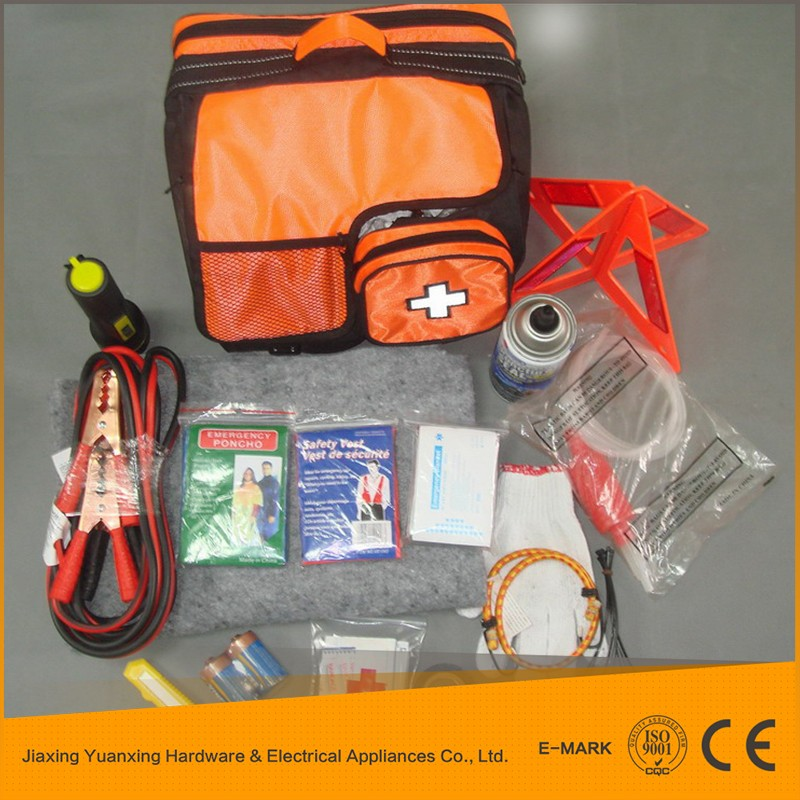 High quality cheap custom air tools kit and auto repair set of hand tools
