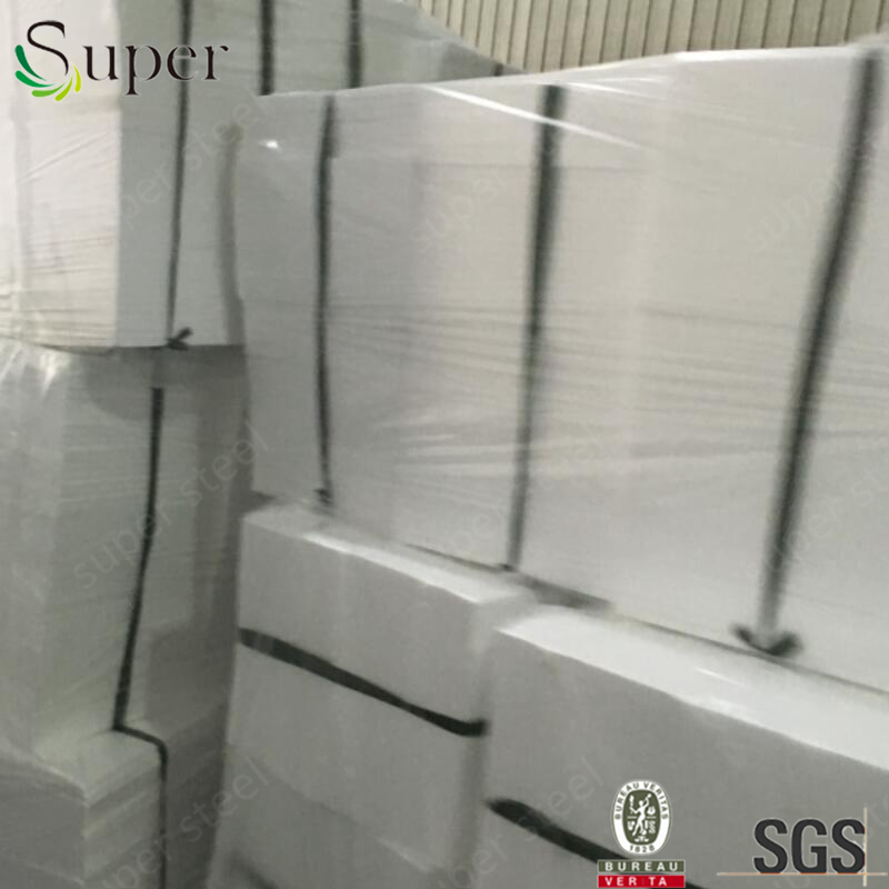 polystyrene foam sheet / high density foam block / eps foam board