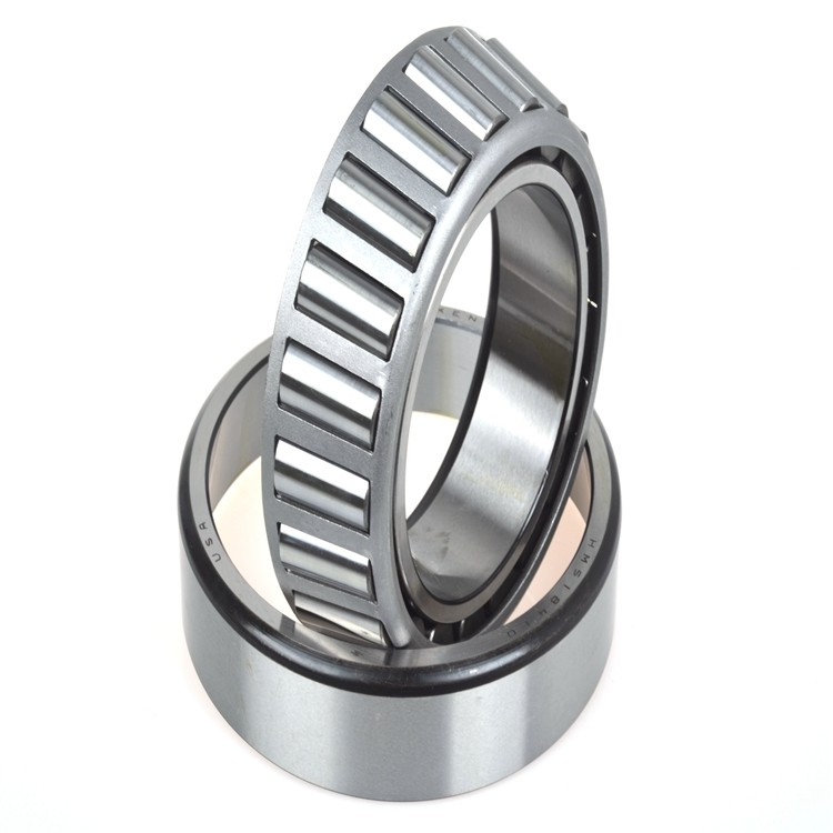 32315 taper roller bearing for Natural Gas forge furnace part