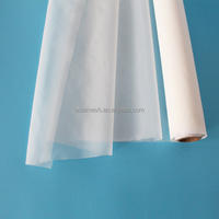 FDA approved 100 micron nylon drinking water filter mesh