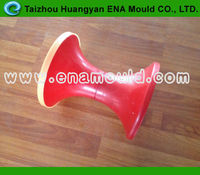 zhejiang plastic injection factory supply blow mold kids cycle