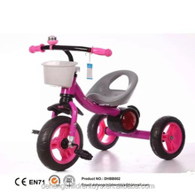 Factory sales two seats ride on toy for twins