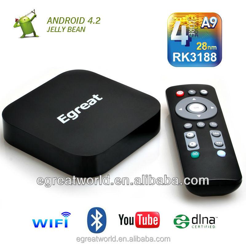 Aurora HD  Онлайн ТВ всегда Бесплатно
