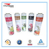 300ml air freshener refill can in 52x195mm for filling air freshener