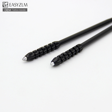 Professional Manual Tattoo Pen Eyebrow Microblading Pen